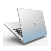 【綠蔭-免運】華碩 S403FA-0162S8265U (冰河藍) 14吋 家用筆記型電腦