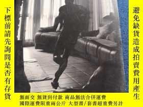 二手書博民逛書店PIGGY罕見BOY s BLUESY223356 Nakhane Toure BLACKBIRD BOOKS