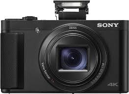 SONY DSC-HX99 類單眼 台南 寰奇 類單眼 相機 高倍變焦 4K錄影 觸控螢幕 公司貨 HX99 非 HX90V