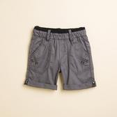 【金安德森】KA素色搭配休閒褲 (105-125)