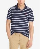 美國代購 Polo Ralph Lauren 三種顏色 網眼 小馬POLO衫 (XS~XXL) 1357