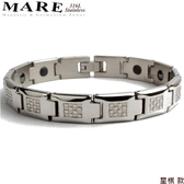 【MARE-316L白鋼】系列:星棋   款