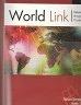 二手書R2YBb《World Link Intro Teacher s Edit