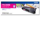 TN-359M brother原廠彩色雷射專用碳粉匣 (可列印6000頁) HL-3170DW,MFC-9330CDW