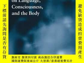 二手書博民逛書店Nietzsche罕見On Language, Consciousness, And The BodyY364