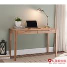 [紅蘋果傢俱]JM008 書桌 電腦桌 ...