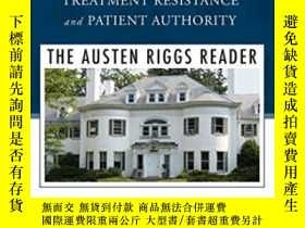 二手書博民逛書店Treatment罕見Resistance And Patien