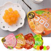 日本 UHA 味覺糖 酷露露Q糖 40g 進口/團購/零食/糖果◆86小舖◆