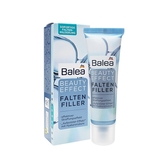 德國 Balea 高效美容玻尿酸保濕撫紋精華乳(30ml)【小三美日】