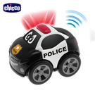 chicco皇家警察迴力車