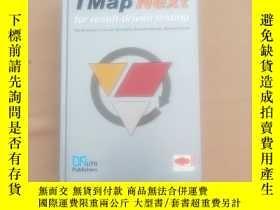 二手書博民逛書店TMap罕見Next for result-driven testing(英文原版 精裝)Y11026 Tim
