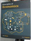 【書寶二手書T4/大學商學_WGP】Principles of Economics: With Inquizitive…