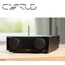 【竹北勝豐群音響】Cyrus One Cast wifi 無線綜合擴大機