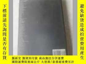 二手書博民逛書店graphis罕見advertising annual 2003
