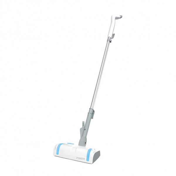 ★加贈清潔布★『PINOH』☆ 品諾 多功能蒸汽清潔機(基本款) PH-S12M (白+藍)