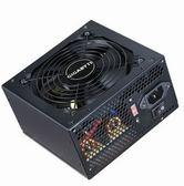 新竹【超人3C】Gigabyte Hules Pro 480 電源供應器 KT#GAPWGZ-ETS40N-C2