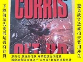 二手書博民逛書店SET罕見UP PETER CORRIS【以圖為準】A4735Y8620 SET UP PETER CORRI