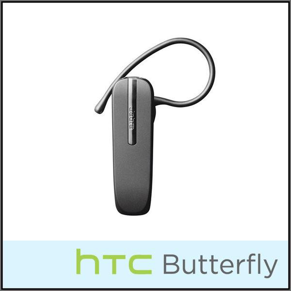 ▼JABRA BT2046 耳掛式 一對二 藍芽耳機/HTC/Butterfly X920d/Butterfly 2 B810/Butterfly S 901e X920s/Butterfly 3 蝴..