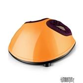 容聲暖腳寶安全插電加熱鞋墊冬季睡覺辦公室寢室熱腳器電暖腳神器 【快速出貨】