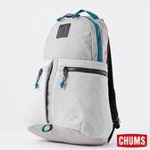 CHUMS 日本 Wasatch Provo 後背包 灰 CH602337G001