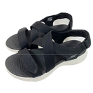 (C5) SKECHERS 女鞋 ON-...