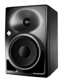【金聲樂器】Neumann KH120A KH120 監聽喇叭 一對 德國