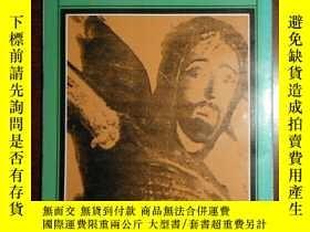 二手書博民逛書店罕見耶穌的藝術.Y12652 七等生 洪範書店 出版1979