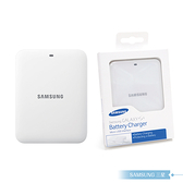 Samsung三星 Galaxy S4 i9500 / J N075_原廠電池座充/ 電池充/ 手機充電器【盒裝】