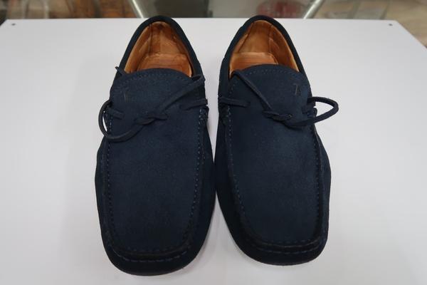 麂皮染色液一NIKE鞋麂皮染色一洗豆豆鞋一修麂皮鞋染色一麂皮名牌鞋染色一軍靴麂皮染色