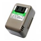 KINYO 耐嘉 YC104 220V變110V 電源降壓器