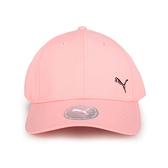 PUMA 基本系列棒球帽(遮陽 防曬 帽子≡體院≡