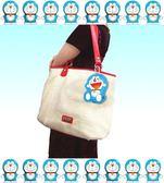 車之嚴選 cars_go 汽車用品【DR-47】日本 哆啦A夢 小叮噹 Doraemon 鑰匙圈 證件套 吊飾