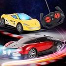 遙控車 遙控汽車充電無線高速遙控車賽車漂移小汽車模電動兒童玩具車男孩【快速出貨八折鉅惠】