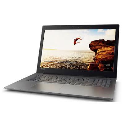 Lenovo IdeaPad 320 81BG00LGTW 15.6吋效能獨顯筆電【Intel Core i5-8250U / 4GB記憶體 / 256G SSD / Win 10】