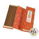 西藏密除穢吋臥香701 (2盒) +抹草...