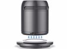 影響 DS-1189S 藍芽音響低音炮無線充電便攜插卡藍芽音響迷你 維多