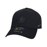 NIKE 運動帽(LeBron 帽子 防曬 遮陽 鴨舌帽≡體院≡ DA1774-010