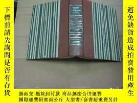 二手書博民逛書店READER S罕見DIGEST CONDENSED BOOKS 1971Y19506 The Reader