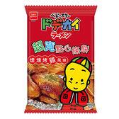 優雅食超寬條餅-煙燻烤雞風味70G【愛買】