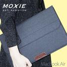 【現貨】Moxie X-Bag Macbook Air 11吋 專業防電磁波電腦包 手拿包 筆電包 平板包
