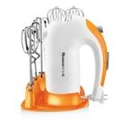 打蛋機 樂米高打蛋器300W大功率家用電動烘焙工具手持攪拌打發和面奶油機