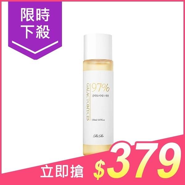 韓國RiRe 97%酵母神仙水(150ml)【小三美日】原價$399