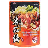 味王-番茄湯底750G【愛買】