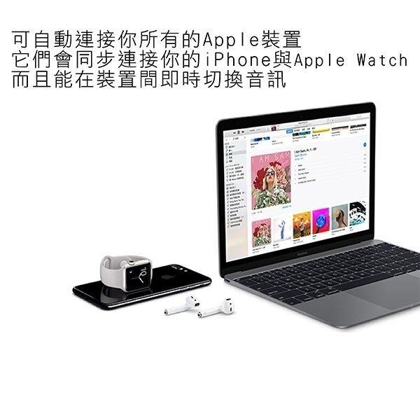 【充電盒+線賣場】Apple 蘋果 AirPods 2 雙耳 右耳 左耳 藍芽耳機 原廠公司貨 無線耳機