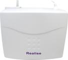 【瑞林排水器 RP-158】瑞林科技 Realise 超靜音 排水泵 蔽極式馬達 機械式排水器 (可壁掛)