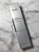 韓國  iope 全效智能撫紋抗皺霜30ml  公司正貨盒裝 /效期2020【淨妍美肌】