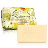 Nesti Dante  義大利手工皂-愛浪漫 生活風系列-水仙和皇家百合(250g)  【ZZshopping購物網】