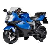 兒童電動摩托車超大號充電男孩寶四輪可坐雙人玩具汽車警車【快速出貨】