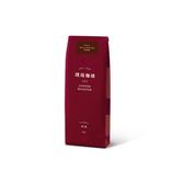 璞珞珈琲-經典咖啡豆-奶油核桃454g