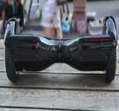 美國 電動滑板 平衡車 妞妞車 電動車 代步工具體感平衡車 體感滑板 飄移車 電